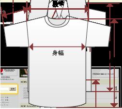 アロハシャツ PAIKAJI ワンピースサイズの測り方