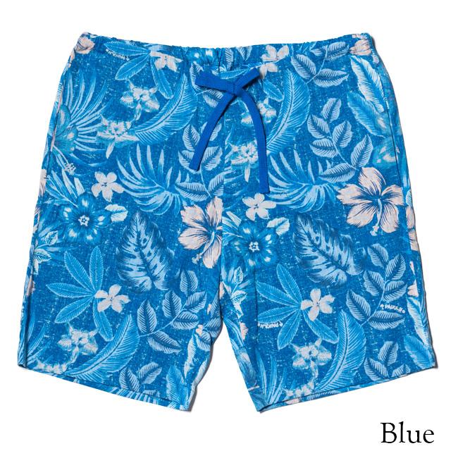 ブルー / Blue