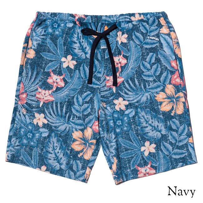ネイビー / Navy